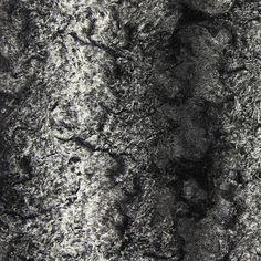 Pele artificial Fantastia 5 - Peles artificiais - Pelúcia & Imitação de pele