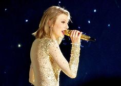 You Can Be Strong, But Not Complex: Thoughts on Taylor Swift's Re-Brand - What does Taylor Swift's recently re-branded image say in light of her famous feminism?Is it ever really beneficial to erase the past, even as an A-List celebrity? This opinion piece throws up these questions and more! At Label we are always open to a diversity of opinion so if you want to offer an alternate view, why not drop us a message at shareyourstory@label-press.com and write a piece of your own.