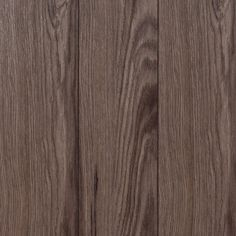 American Spirit Port Chester Oak Laminate 12mm