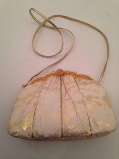 328e8fda6e Click to shop - JUDITH LEIBER EVENING BAG. Labels Greenville ·   handbags    · Click to shop - FENDI ...