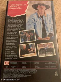 Dark Horse - En venn for livet 1992 – Google Søk Horse Movies, Samar, Dark Horse, Horses, Baseball Cards, Google, Cover, Books, Libros
