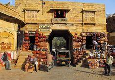 Jaisalmer-Generic-400x280.jpg (400×280)