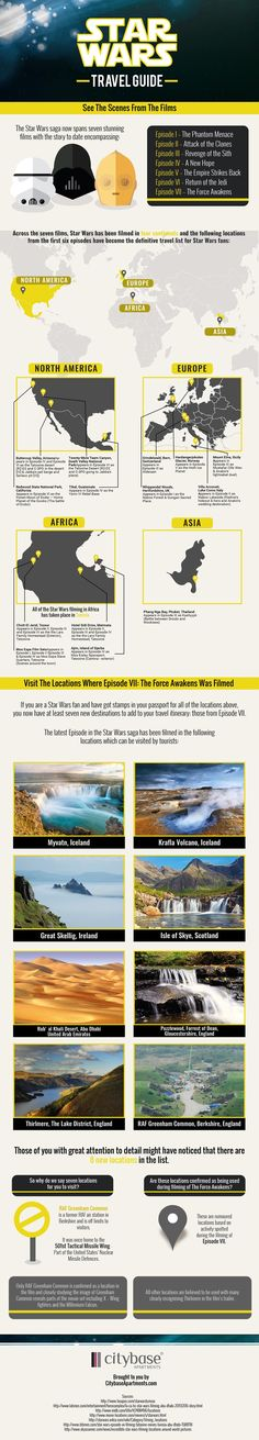 Traveling by Air: Tips, Tricks, and Debunked Myths [INFOGRAPHIC ...