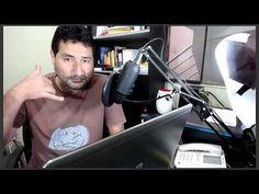 Cómo Cerrar Ventas - YouTube