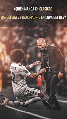 Real Madrid Football Club, Football Is Life, Football Art, Football Players, Real Madrid Cr7, Real Madrid Logo, Real Madrid Players, Cristiano Ronaldo, Marcelo Real