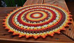 7 Besten Runde Teppiche Bilder Auf Pinterest