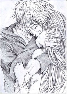 jellal&erza I actually ship them as much as Natsu and Lucy, their story is just something else and they totally both love eachother Fairy Tail Love, Fairy Tail Art, Fairy Tail Guild, Fairy Tail Ships, Fairy Tail Anime, Fairy Tales, Nalu, Gruvia, Gajevy