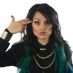 Cookie Cutter Bitches by SNOWTHAPRODUCT | SNOW  THA PRODUCT | Free Listening on SoundCloud