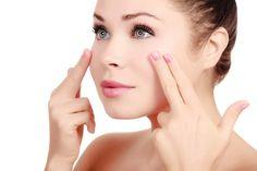 Обвисшие щеки: как подтянуть их и восстановить контур лица | Golbis