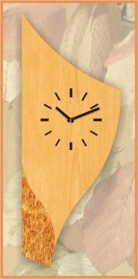 reloj madera - Buscar con Google