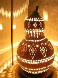 kabak lamba ile ilgili görsel sonucu
