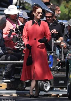 """ᵐᵃⁿᵒⁿ✌︎︎ 