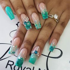 Love this color and design!
