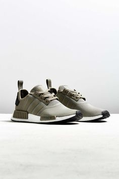 adidas Sneaker I like all the nmd shoes You can look into the nmd too but color doesn't matter except no allwhite ones Adidas Nmd R1, Me Too Shoes, Men's Shoes, Male Shoes, Dress Shoes, News Fashion, Outfits Hombre, Victorias Secret Models, Running Shoes For Men