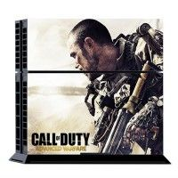 call of duty 11 Skin For Playstation 4 PS4 Console Controller