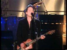 Rolling Stone's fan's pick 10 best Fleetwood mac songs- I agree!! + add Stevie Nick's Edge of Seventeen