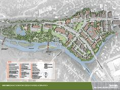 http://www.ourtownplanning.org/wp-content/uploads/2014/02/Terrain-Studio-plan-views.png