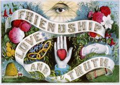 friendship love - Google Search