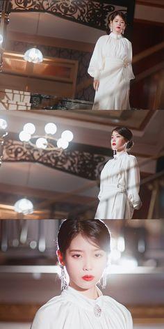 Luna Fashion, Moon Lovers, Korean Dramas, Kdrama, Idol, Actors, Female, Wallpaper, Random