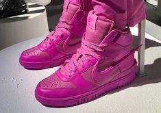 Jordan 11, Jordan Retro, Jordan Nike, Nike Air Jordans, Nike Air Max, Nike Sb, Fashion Shoes, High Fashion, Men Fashion