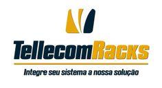 Tellecom Racks - Integre seu sistema a nossa solução