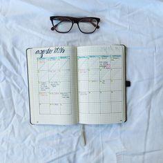 O seu bullet journal não funciona? Pode ser que você esteja usando o seu caderno com um propósito diferente do que deveria