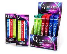 Quivers TestTube Shots-015.jpg