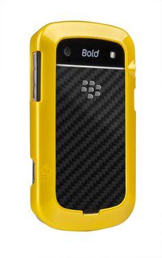 ION > Grand Prix Bold Ring / cover Blackberry 9900
