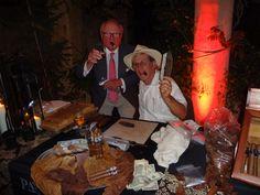 PAYNE-MASON 100% Hand Rolled Cigars. www.paynemason.com  #cigarrolling, #cigarroller, #handmadecigars, #paynemasoncigars, #exclusivecigars, #exclusiveevents