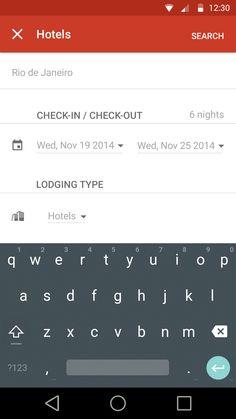 Hotels_options