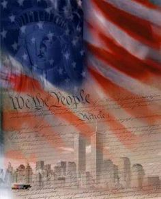 Explore American patriotism with this extensive list of webpages celebrating our heritage. Celebrate America on President's Day.Donates to Soldiers Angels American Pride, American History, American Flag, Patriotic Wallpaper, Patriotic Images, Let Freedom Ring, Images Google, Old Glory, God Bless America