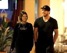 Chris Pratt's divorce from Anna Faris broke fans' hearts, but the Parks and Recreation alum found another shot at love with Katherine Schwarzenegger.