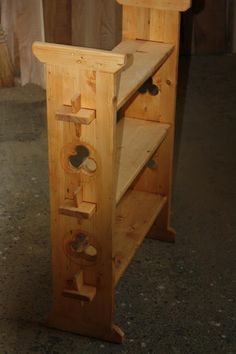 studwork timber for deeper feet with holes drilled in end so can be pegged to…