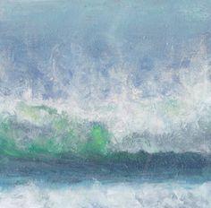 Rolling waves, susanne fasse