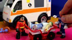 Imaginext Joker and Bane take Batman cape from Robin Batcave Dc Superhero toy - http://www.princeoftoys.visiblehorizon.org/videodccollector/imaginext-joker-and-bane-take-batman-cape-from-robin-batcave-dc-superhero-toy/