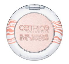 .Russkajas Beauty.: Preview - Catrice LUMINATION