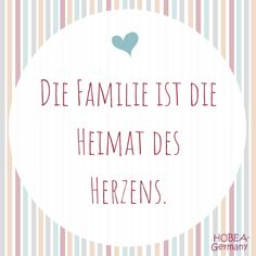 Sprüche Our family is not perfect, but everyone loves everyone even if you do not notice Beautiful Family Quotes, Cute Family Quotes, Dale Carnegie, Osho, Baby Quotes, Life Quotes, Eyes Quotes Soul, Karma, Sister Birthday Quotes