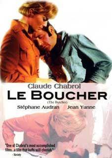 CLAUDE CHABROL TOURNE A TREMOLAT (24) en 1969