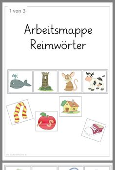 Vorschule Deutsch Kindergarten – Rebel Without Applause Preschool Curriculum, Kindergarten Math, Preschool Art, Cycle 2, Conscience, First Humans, Learning Centers, How To Introduce Yourself, Montessori