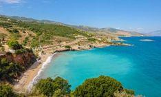 Ζάκυνθος, ένα νησί με υπέροχες ακρογιαλιές | in.gr