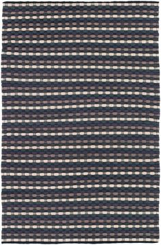 Want to make your home stand out? Make your home beautiful with this rug DAL24702-576 from Chandra Rugs. Hand-Woven Contemporary Rug - Manufacture: Handmade - Collection: Dalamere - Material: New Zeal