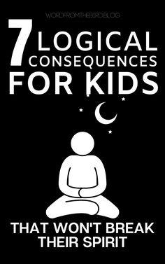 Gentle Parenting, Parenting Advice, Kids And Parenting, Peaceful Parenting, Unconditional Parenting, Parenting Classes, Parenting Memes, Parenting Styles, Discipline Positive