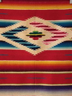 From moon 2 moon : Photo Textures Patterns, Print Patterns, Native American Rugs, American Indians, Mexican Textiles, Indian Blankets, Navajo Rugs, Mexican Art, Mexican Hacienda