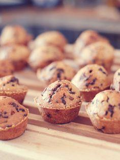 25 Healthy, Easy, Kid-Friendly Breakfast Recipes