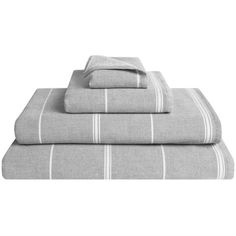 The Turkish Towel Company Peshterry® Bath towel, hand towel and washcloth for master bath. Spa Towels, Bath Sheets, Cotton, Master Bath, Gray, Master Bathroom, Grey, Repose Gray