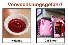 http://www.lustiger-blog.de/category/verwechslungsgefahr/page/6/