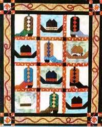 Image Search Results for cowboy quilts