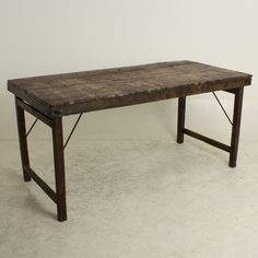 Wood Folding Dining Table Ikea