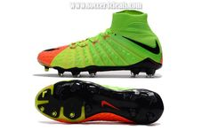 Find great deals on for Black Friday Soccer Cleats Sale. Soccer Shoes, Soccer Cleats, Vintage Jerseys, Shoe Shop, Shoes Outlet, Green And Orange, Nike Men, Shopping, Sports