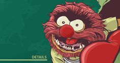 Heartfriends Forever! by Moramike - Miguel Mora -, via Behance